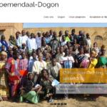Dogon_website_prtscr