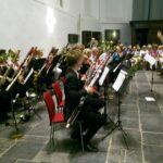 fagotorkest_haarlem