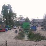 vijverpark_bouwplaats1_marilou