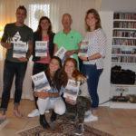 boek_Zwetsloot_fotoPR