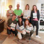 boekpresentatie_zwetsloot_1_klformaat