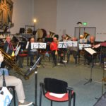 SBH_jubileumconcert_tromboneworkshop_Marilou