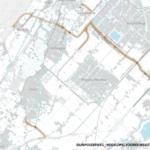 Duinpolderweg_trace_provNoordHollandkaartje_dec2017