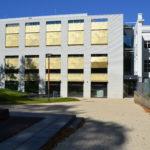 bloemendaal_gemeentehuis2_Marilou